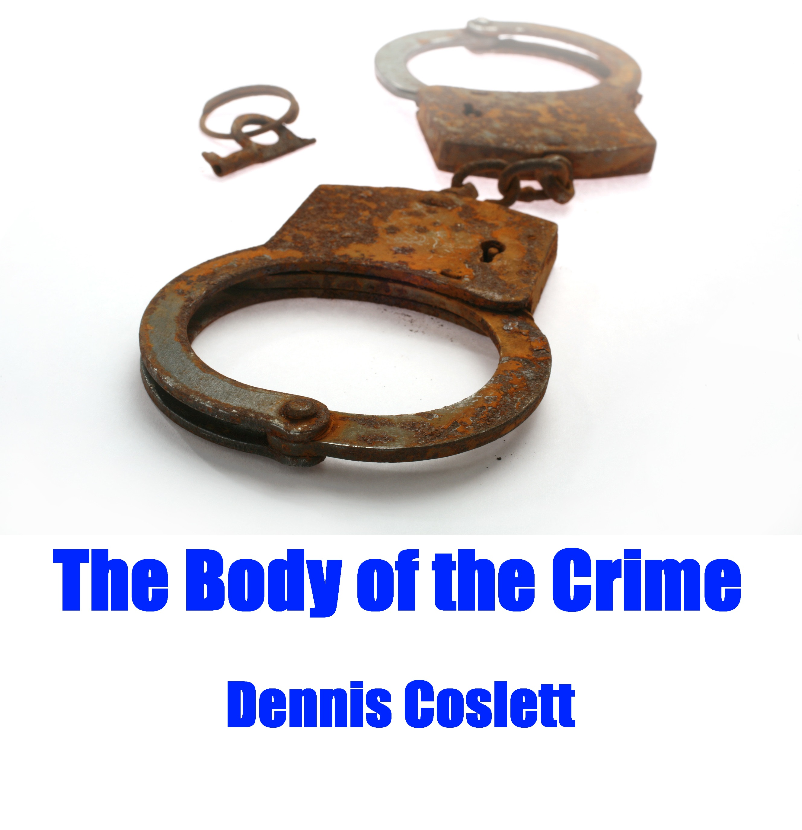 TheBodyoftheCrimeCoverImage.jpg