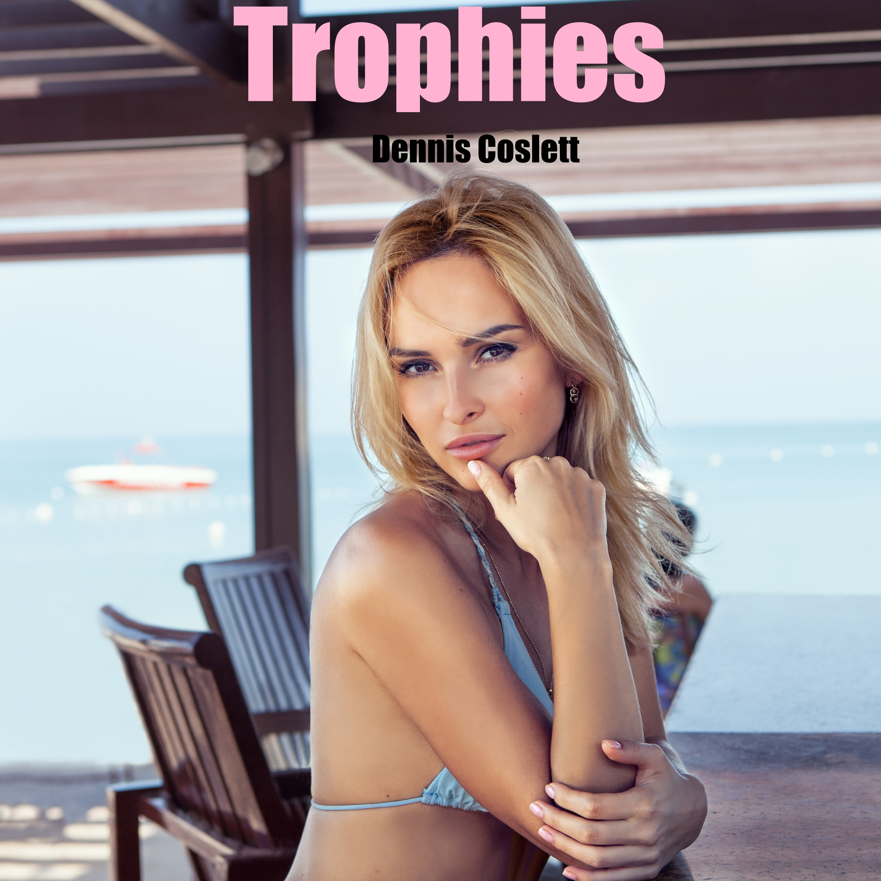 TrophiesCoverImage.jpg